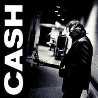 Johnny Cash, American III: Solitary Man