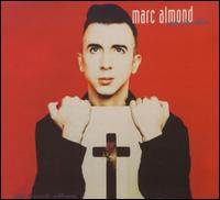 Marc Almond, Absinthe: The French Album