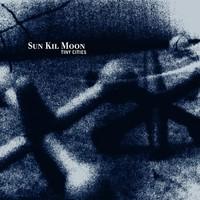 Sun Kil Moon, Tiny Cities