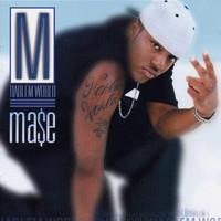 Mase, Harlem World