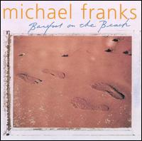 Michael Franks, Barefoot on the Beach