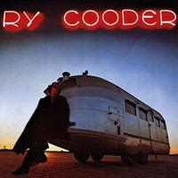 Ry Cooder, Ry Cooder
