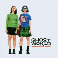 Various Artists, Ghost World