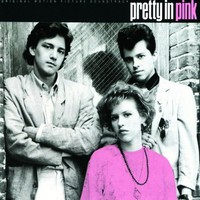 Various Artists, Pretty in Pink
