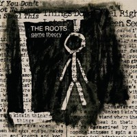 The Roots, Game Theory