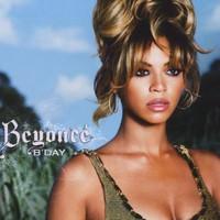 Beyonce, B'Day