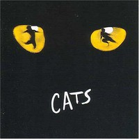 Andrew Lloyd Webber, Cats (1981 original London cast)