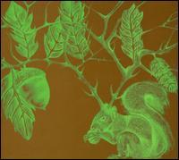 7 Year Rabbit Cycle, Ache Hornes