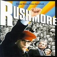 Various Artists, Rushmore