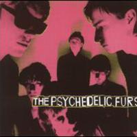 The Psychedelic Furs, The Psychedelic Furs (Expanded)