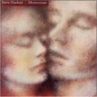 Steve Hackett, Momentum