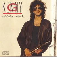 Kenny G, Silhouette