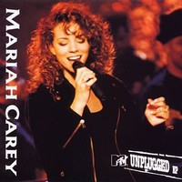 Mariah Carey, MTV Unplugged