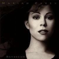 Mariah Carey, Daydream