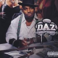 Daz Dillinger, So So Gangsta