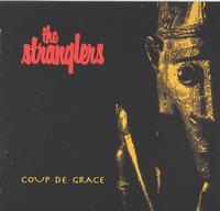 The Stranglers, Coup de Grace