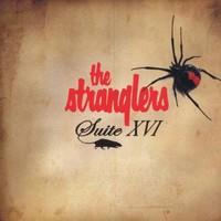 The Stranglers, Suite XVI