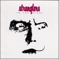 The Stranglers, Stranglers in the Night