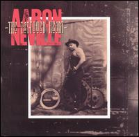 Aaron Neville, The Tattooed Heart