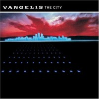 Vangelis, The City