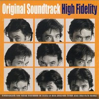 Various Artists, High Fidelity