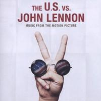 John Lennon, The U.S. vs. John Lennon