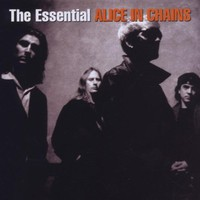 Alice in Chains, The Essential Alice in Chains