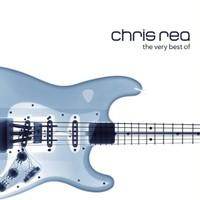 Chris Rea, The Very Best of Chris Rea