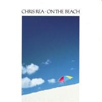 Chris Rea, On the Beach