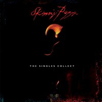 Skinny Puppy, The Singles Collect