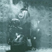 The Who, Quadrophenia