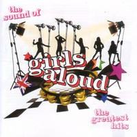 Girls Aloud, The Sound of Girls Aloud: The Greatest Hits