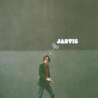 Jarvis Cocker, The Jarvis Cocker Record