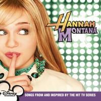Various Artists, Hannah Montana