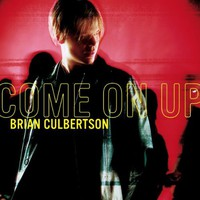 Brian Culbertson, Come On Up