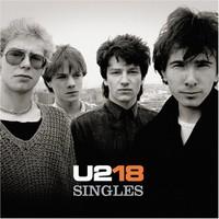 U2, U218 Singles