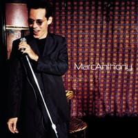 Marc Anthony, Marc Anthony