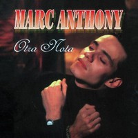 Marc Anthony, Otra nota