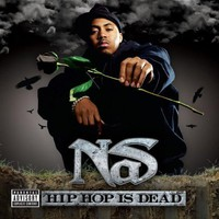 Nas, Hip Hop Is Dead