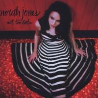 Norah Jones, Not Too Late