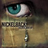 Nickelback, Silver Side Up