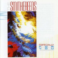 The Smithereens, Especially for You