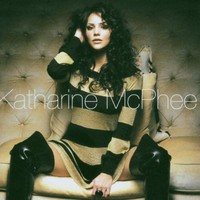 Katharine McPhee, Katharine McPhee