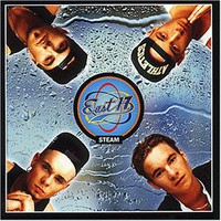 East 17, Steam