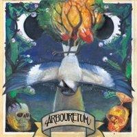 Arbouretum, Rites of Uncovering
