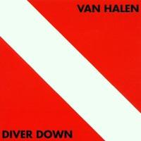 Van Halen, Diver Down