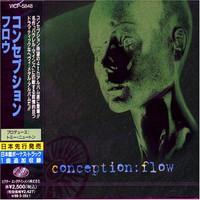 Conception, Flow