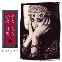 Ofra Haza, Shaday