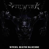 Soilwork, Steelbath Suicide