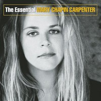 Mary Chapin Carpenter, The Essential Mary Chapin Carpenter